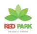 RED PARK